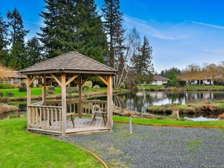 Photo 12: 30 529 Johnstone Rd in FRENCH CREEK: PQ French Creek Row/Townhouse for sale (Parksville/Qualicum)  : MLS®# 805223