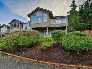Photo 51: 30 529 Johnstone Rd in FRENCH CREEK: PQ French Creek Row/Townhouse for sale (Parksville/Qualicum)  : MLS®# 805223