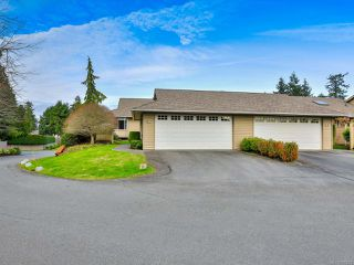 Photo 15: 30 529 Johnstone Rd in FRENCH CREEK: PQ French Creek Row/Townhouse for sale (Parksville/Qualicum)  : MLS®# 805223