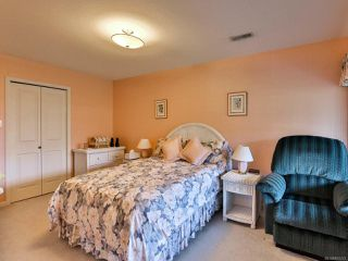 Photo 38: 30 529 Johnstone Rd in FRENCH CREEK: PQ French Creek Row/Townhouse for sale (Parksville/Qualicum)  : MLS®# 805223