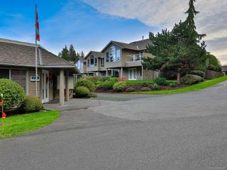 Photo 13: 30 529 Johnstone Rd in FRENCH CREEK: PQ French Creek Row/Townhouse for sale (Parksville/Qualicum)  : MLS®# 805223