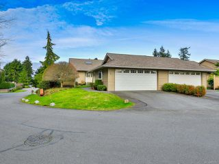 Photo 16: 30 529 Johnstone Rd in FRENCH CREEK: PQ French Creek Row/Townhouse for sale (Parksville/Qualicum)  : MLS®# 805223