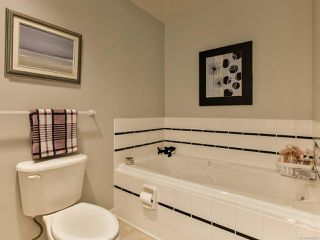 Photo 34: 30 529 Johnstone Rd in FRENCH CREEK: PQ French Creek Row/Townhouse for sale (Parksville/Qualicum)  : MLS®# 805223