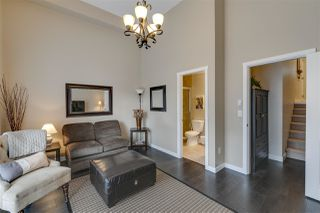 "Photo 19: 145 1460 SOUTHVIEW Street in Coquitlam: Burke Mountain Townhouse for sale in ""CEDAR CREEK"" : MLS®# R2338473"