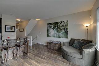 "Photo 7: 145 1460 SOUTHVIEW Street in Coquitlam: Burke Mountain Townhouse for sale in ""CEDAR CREEK"" : MLS®# R2338473"