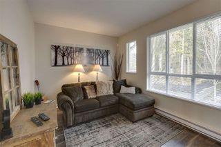 "Photo 13: 145 1460 SOUTHVIEW Street in Coquitlam: Burke Mountain Townhouse for sale in ""CEDAR CREEK"" : MLS®# R2338473"