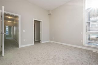 """Photo 17: 72 8413 MIDTOWN Way in Chilliwack: Chilliwack W Young-Well Townhouse for sale in """"Midtown"""" : MLS®# R2339400"""