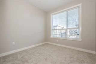 "Photo 12: 72 8413 MIDTOWN Way in Chilliwack: Chilliwack W Young-Well Townhouse for sale in ""Midtown"" : MLS®# R2339400"