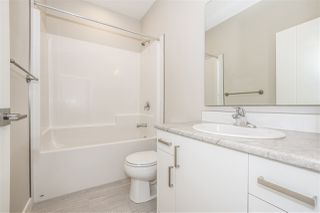 "Photo 15: 72 8413 MIDTOWN Way in Chilliwack: Chilliwack W Young-Well Townhouse for sale in ""Midtown"" : MLS®# R2339400"