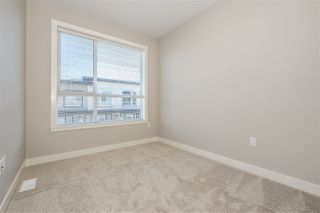 "Photo 13: 72 8413 MIDTOWN Way in Chilliwack: Chilliwack W Young-Well Townhouse for sale in ""Midtown"" : MLS®# R2339400"
