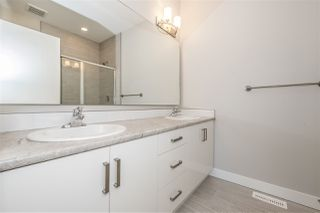 "Photo 18: 72 8413 MIDTOWN Way in Chilliwack: Chilliwack W Young-Well Townhouse for sale in ""Midtown"" : MLS®# R2339400"