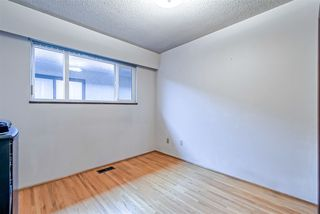 Photo 15: 4227 GEORGIA Street in Burnaby: Willingdon Heights House for sale (Burnaby North)  : MLS®# R2341918