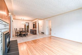 Photo 7: 4227 GEORGIA Street in Burnaby: Willingdon Heights House for sale (Burnaby North)  : MLS®# R2341918