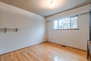Photo 13: 4227 GEORGIA Street in Burnaby: Willingdon Heights House for sale (Burnaby North)  : MLS®# R2341918