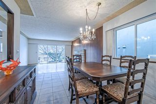 Photo 5: 4227 GEORGIA Street in Burnaby: Willingdon Heights House for sale (Burnaby North)  : MLS®# R2341918