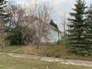 Photo 3: : Vimy House for sale : MLS®# E4144874