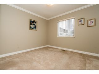 Photo 14: 35276 MARSHALL Road in Abbotsford: Abbotsford East House for sale : MLS®# R2343808