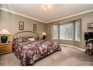 Photo 13: 35276 MARSHALL Road in Abbotsford: Abbotsford East House for sale : MLS®# R2343808