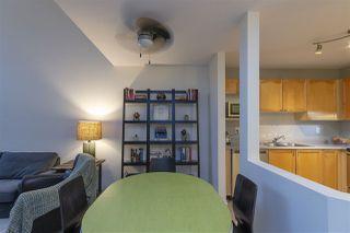 "Photo 10: 412 33478 ROBERTS Avenue in Abbotsford: Central Abbotsford Condo for sale in ""ASPEN CREEK"" : MLS®# R2343940"