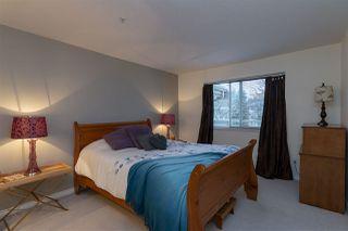 "Photo 11: 412 33478 ROBERTS Avenue in Abbotsford: Central Abbotsford Condo for sale in ""ASPEN CREEK"" : MLS®# R2343940"