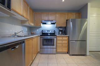 "Photo 16: 412 33478 ROBERTS Avenue in Abbotsford: Central Abbotsford Condo for sale in ""ASPEN CREEK"" : MLS®# R2343940"