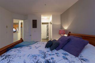 "Photo 12: 412 33478 ROBERTS Avenue in Abbotsford: Central Abbotsford Condo for sale in ""ASPEN CREEK"" : MLS®# R2343940"