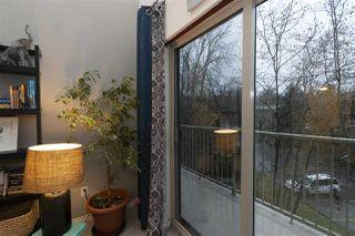"Photo 7: 412 33478 ROBERTS Avenue in Abbotsford: Central Abbotsford Condo for sale in ""ASPEN CREEK"" : MLS®# R2343940"