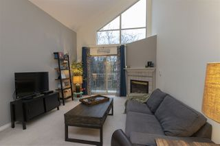 "Photo 6: 412 33478 ROBERTS Avenue in Abbotsford: Central Abbotsford Condo for sale in ""ASPEN CREEK"" : MLS®# R2343940"