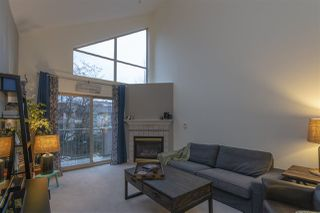 "Photo 9: 412 33478 ROBERTS Avenue in Abbotsford: Central Abbotsford Condo for sale in ""ASPEN CREEK"" : MLS®# R2343940"