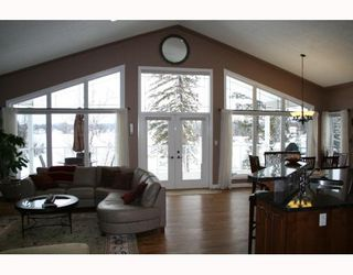 Photo 10: 24600 SICAMORE RD in Prince George: Ness Lake House for sale (PG Rural North (Zone 76))  : MLS®# N198320