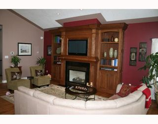 Photo 4: 24600 SICAMORE RD in Prince George: Ness Lake House for sale (PG Rural North (Zone 76))  : MLS®# N198320