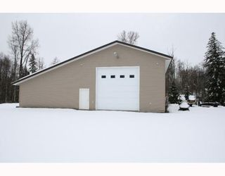 Photo 7: 24600 SICAMORE RD in Prince George: Ness Lake House for sale (PG Rural North (Zone 76))  : MLS®# N198320