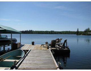 Photo 6: 24600 SICAMORE RD in Prince George: Ness Lake House for sale (PG Rural North (Zone 76))  : MLS®# N198320