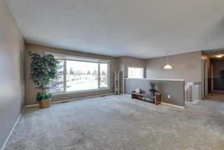 Photo 4: 18611 68 Avenue in Edmonton: Zone 20 House for sale : MLS®# E4145806
