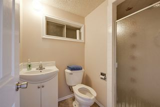 Photo 25: 18611 68 Avenue in Edmonton: Zone 20 House for sale : MLS®# E4145806