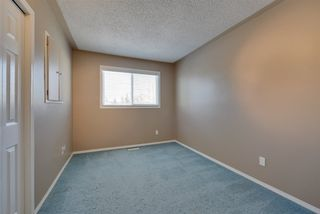 Photo 21: 18611 68 Avenue in Edmonton: Zone 20 House for sale : MLS®# E4145806