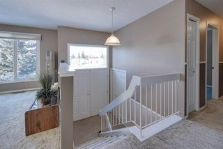 Photo 3: 18611 68 Avenue in Edmonton: Zone 20 House for sale : MLS®# E4145806