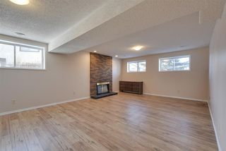 Photo 24: 18611 68 Avenue in Edmonton: Zone 20 House for sale : MLS®# E4145806