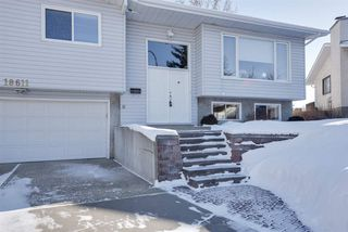 Photo 2: 18611 68 Avenue in Edmonton: Zone 20 House for sale : MLS®# E4145806