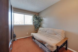 Photo 20: 18611 68 Avenue in Edmonton: Zone 20 House for sale : MLS®# E4145806