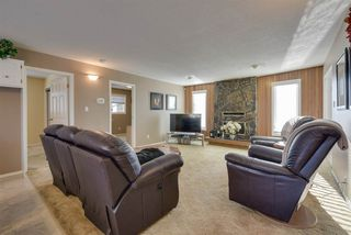 Photo 13: 18611 68 Avenue in Edmonton: Zone 20 House for sale : MLS®# E4145806