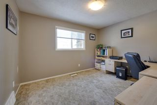 Photo 18: 18611 68 Avenue in Edmonton: Zone 20 House for sale : MLS®# E4145806