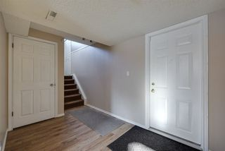 Photo 22: 18611 68 Avenue in Edmonton: Zone 20 House for sale : MLS®# E4145806