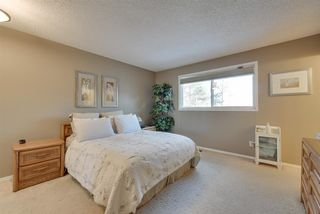 Photo 14: 18611 68 Avenue in Edmonton: Zone 20 House for sale : MLS®# E4145806