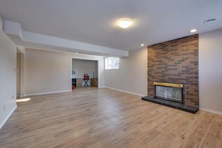 Photo 23: 18611 68 Avenue in Edmonton: Zone 20 House for sale : MLS®# E4145806