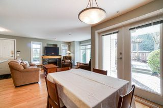 "Photo 13: 1 7428 SOUTHWYNDE Avenue in Burnaby: South Slope Townhouse for sale in ""LEDGESTONE 2"" (Burnaby South)  : MLS®# R2347541"