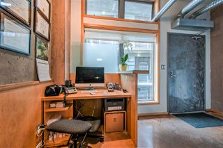 "Photo 4: 303 1529 W 6TH Avenue in Vancouver: False Creek Condo for sale in ""SOUTH GRANVILLE LOFTS"" (Vancouver West)  : MLS®# R2349958"