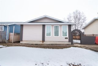 Photo 1: : Gibbons House for sale : MLS®# E4149489