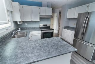 Photo 8: : Gibbons House for sale : MLS®# E4149489