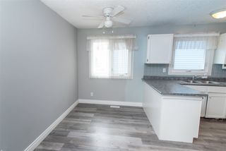 Photo 6: : Gibbons House for sale : MLS®# E4149489